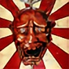 ArchWorks's avatar
