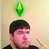 ArchXAngel20's avatar
