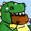Archykins's avatar