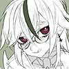 archylea's avatar