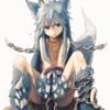 ArchyXv's avatar
