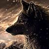 ArchZahariel's avatar