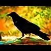 Arciam's avatar