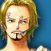 ArcielFreeder's avatar