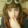 Arcilyte's avatar
