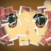 ArcineK's avatar