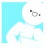 arcionek's avatar