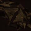ArcisDesigns's avatar