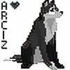 Arcizz's avatar