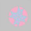 ArckedToxin's avatar