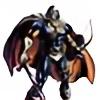 ArcKnightAK's avatar
