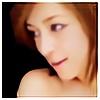 Arcko's avatar