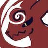 ArcLikesToBark's avatar