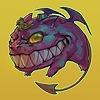 arclor087's avatar