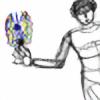 Arcluse's avatar