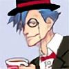 ArcMagnus's avatar