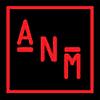 ArcNeoMasato's avatar