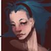 arcnicogene's avatar