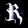 ArcNine's avatar