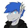 ArcodexOfficial's avatar
