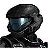 ArcoftheHighKing's avatar