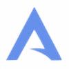 arcolinux's avatar