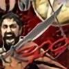 Arcolm's avatar