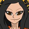 ARColt67's avatar