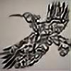 Arconic's avatar