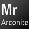 Arconite's avatar