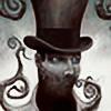 arCool's avatar