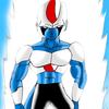 Arcosianfan1's avatar