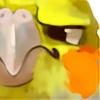 Arcossauro's avatar