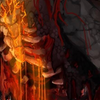 arcovet's avatar