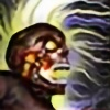 ARCOZ's avatar