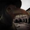 Arcrave's avatar