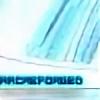 ArcReforged's avatar