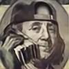 ArcsageSe7on's avatar