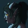 ArcSinex's avatar