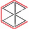 ArcSpartan009's avatar