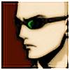 Arcsrules's avatar