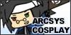 arcsys-cosplay