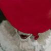 Arctal's avatar