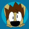 Arcteck's avatar