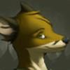 Arcthoudor's avatar