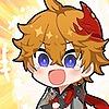 Arcthunderr's avatar