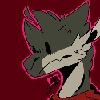 arcthy's avatar