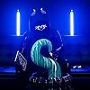 Arctic--Revolution's avatar