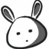 Arctic-Bunny's avatar