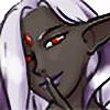 arctic-dreams's avatar